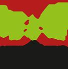 Международный Художественный Фонд Логотип